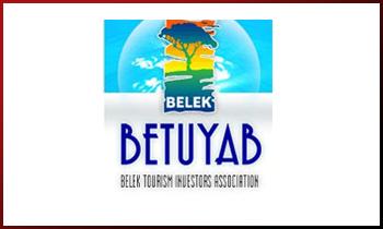 belek-betuyab-logo