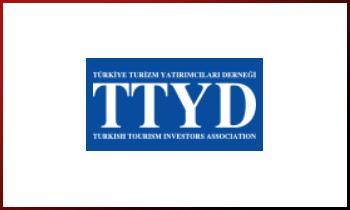 ttyd-logo