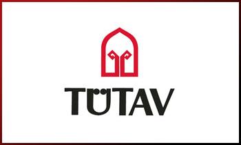 tutav-logo
